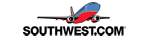 Southwest-Airlines-logo-2013
